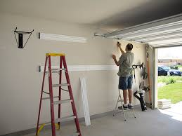 Garage Door Service Jackson Heights